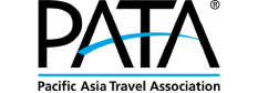 PATA (Pacific Asia Travel Association)