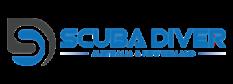Scuba Diving ANZ